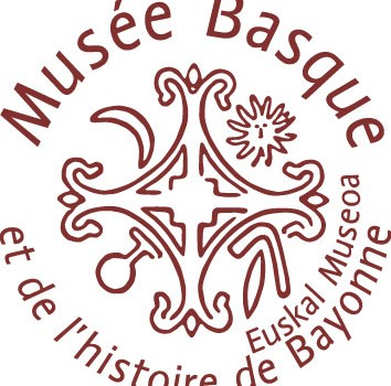 Logo Musée Basque