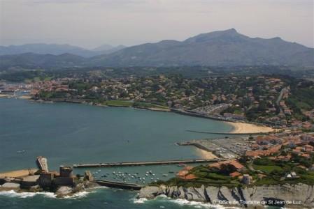 plages-saint-jean-luz-flickr-terres-et-cotes-basques
