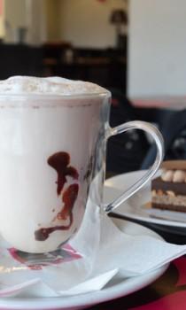Chocolat-chaud-Raux