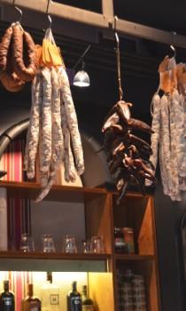 Bouchon-Basque-Charcuterie