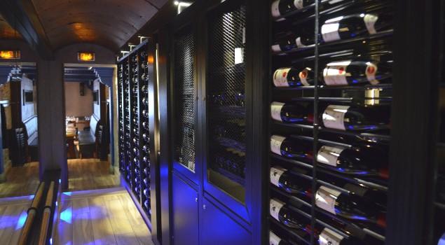 ChezGilles-Vins