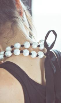 Perles2