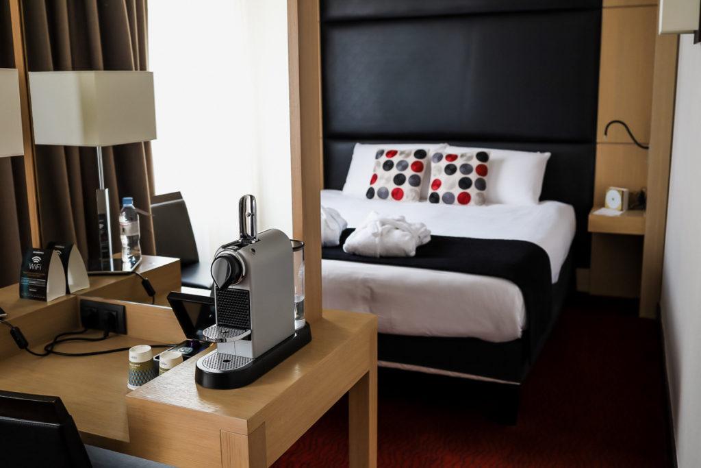 grand-hôtel-mercure-bayonne-16-1024x683