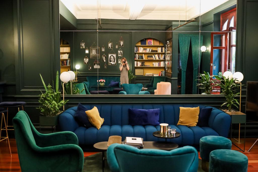 grand-hôtel-mercure-bayonne-7-1024x683