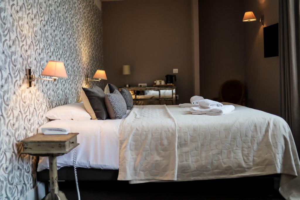 hotel-basses-pyrenees-bayonne-14-1024x683