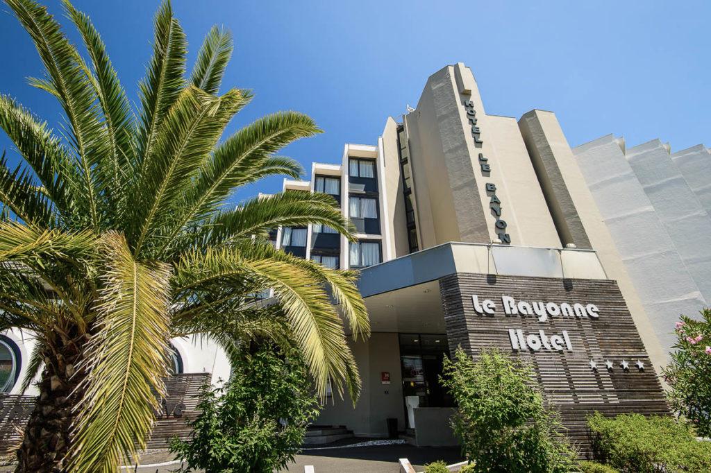 hotel-le-bayonne-14-1024x682