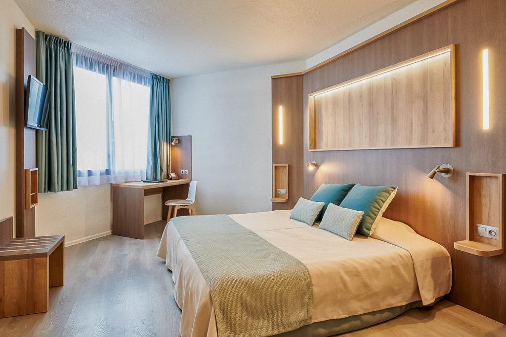 hotel-le-bayonne-15-1024x683