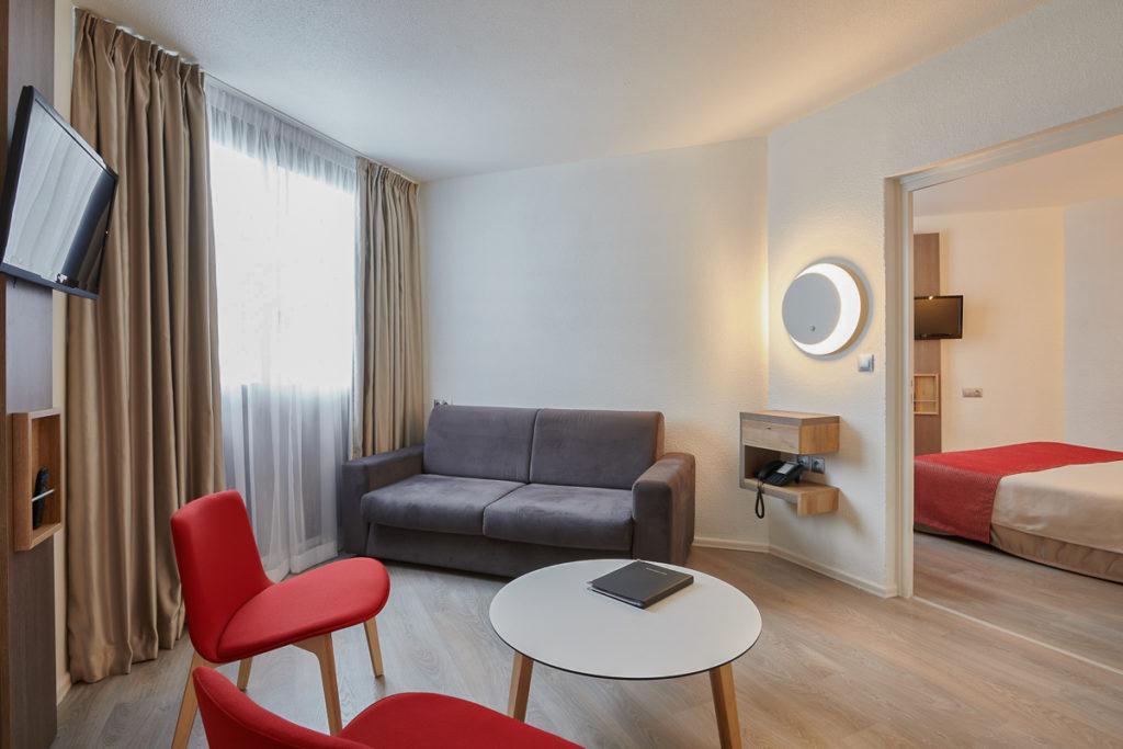 hotel-le-bayonne-16-1024x683