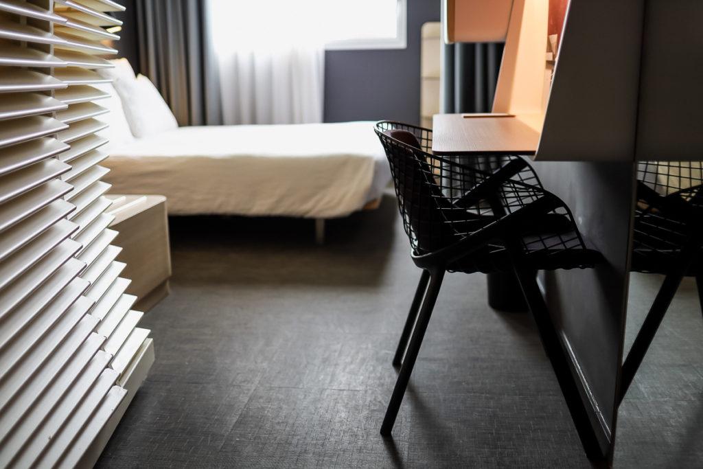 okko-hôtel-bayonne-club-12-1024x683