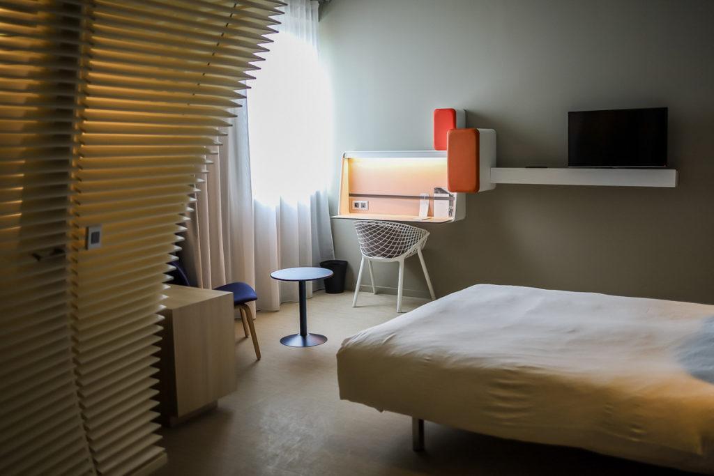 okko-hôtel-bayonne-club-13-1024x683